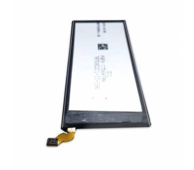 EB-BA500ABE accu geschikt voor de Samsung Galaxy A5 SM-A500F A500 A5000  - 3