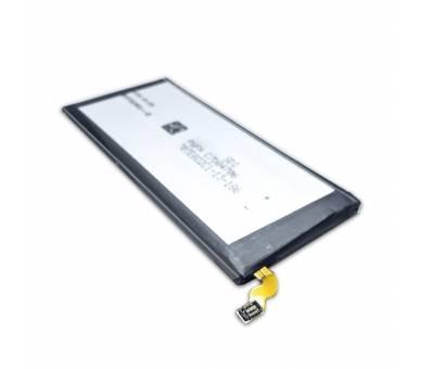 EB-BA500ABE accu geschikt voor de Samsung Galaxy A5 SM-A500F A500 A5000  - 5