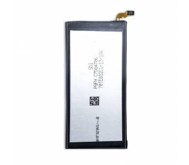 EB-BA500ABE accu geschikt voor de Samsung Galaxy A5 SM-A500F A500 A5000  - 6