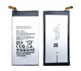 EB-BA500ABE kompatybilny bateria do Samsung Galaxy A5 SM-A500F A500 A5000