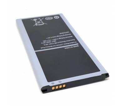 EB-BG750BBE accu geschikt voor de Samsung Galaxy Mega 2 G750  - 2
