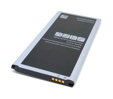Battery For Samsung Galaxy Mega 2 , Part Number: EB-BG750BBE  - 3