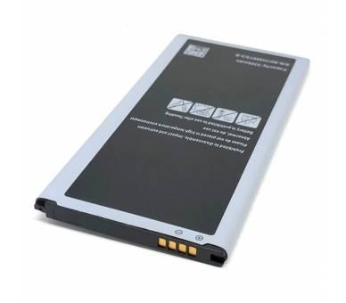 EB-BG750BBE accu geschikt voor de Samsung Galaxy Mega 2 G750  - 3
