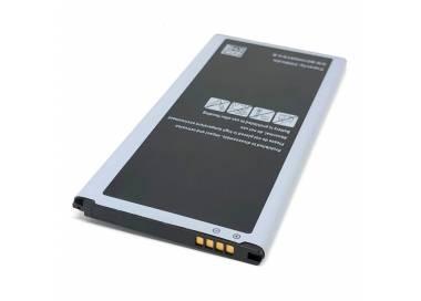Bateria EB-BG750BBE compatible para Samsung Galaxy Mega 2 G750  - 3