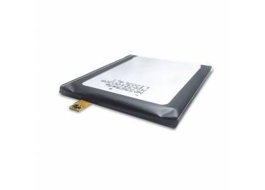 Bateria Original LG BL-T7 BLT7 BL T7 para LG OPTIMUS G2 G 2 D802 D800 D805 D801  - 3