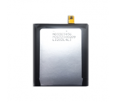 Battery For LG Optimus G2 , Part Number: BL-T7  - 5
