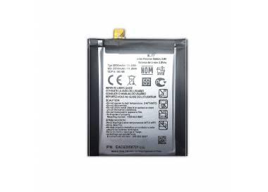 Bateria Original LG BL-T7 BLT7 BL T7 para LG OPTIMUS G2 G 2 D802 D800 D805 D801  - 6