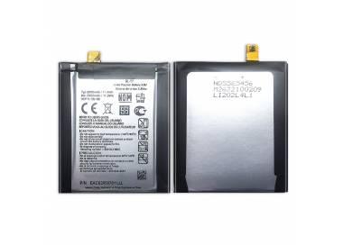 Bateria Original LG BL-T7 BLT7 BL T7 para LG OPTIMUS G2 G 2 D802 D800 D805 D801  - 7