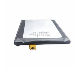 Bateria Original LG BL-T7 BLT7 BL T7 para LG OPTIMUS G2 G 2 D802 D800 D805 D801  - 10