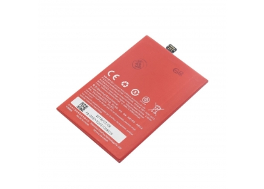 Bateria BLP597 Original para Oneplus Two / OnePlus 2 / One Plus Two  - 2