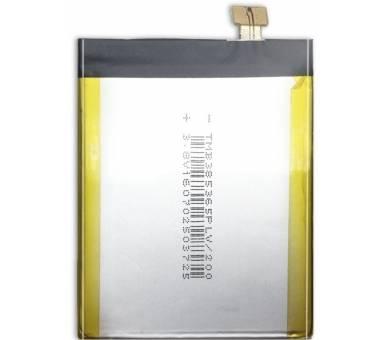 Batterij C11P1324 Origineel voor Asus Zenfone 5  - 5
