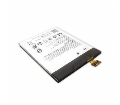 Batterij C11P1324 Origineel voor Asus Zenfone 5  - 6