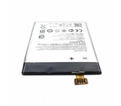 Batterij C11P1324 Origineel voor Asus Zenfone 5  - 8