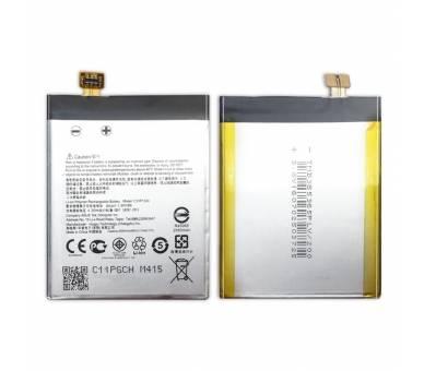 Batterij C11P1324 Origineel voor Asus Zenfone 5  - 9
