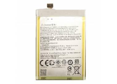 Bateria C11P1325 Original para Asus Zenfone 6 A600, A600CG  - 3