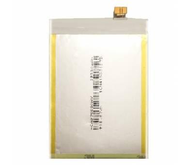 Batterij C11P1325 Origineel voor Asus Zenfone 6 A600, A600CG  - 4