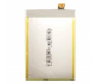 Bateria C11P1325 Original para Asus Zenfone 6 A600, A600CG  - 4