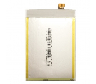 Battery For Asus Zenfone 6 , Part Number: C11P1325