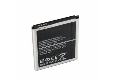 Bateria EB-L1M7FLU para Samsung Galaxy Trend con 4 PIN - Capacidad Original  - 2