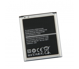 Bateria EB-L1M7FLU para Samsung Galaxy Trend con 4 PIN - Capacidad Original  - 3