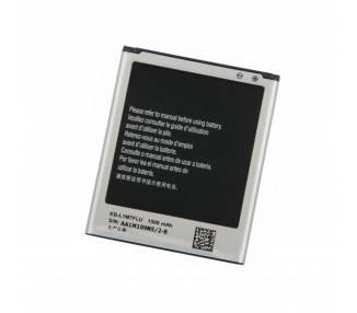 Bateria EB-L1M7FLU para Samsung Galaxy Trend con 4 PIN - Capacidad Original  - 4