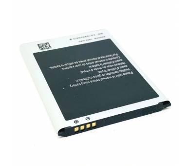 Batterij B500BE B500AE voor Samsung Galaxy S4 Mini - originele capaciteit  - 4
