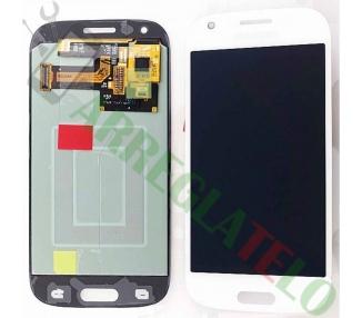 Pantalla Tactil Sony Ericsson Xperia Neo V MT11 MT15 i Digitalizador ARREGLATELO - 2