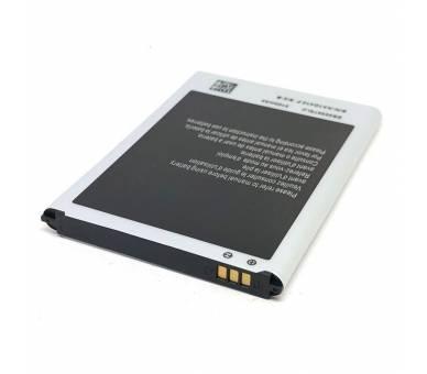 EB595675LU Batterij voor Samsung Galaxy Note 2 N7100 N7105 - originele capaciteit  - 4