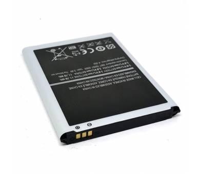 EB595675LU Batterij voor Samsung Galaxy Note 2 N7100 N7105 - originele capaciteit  - 6