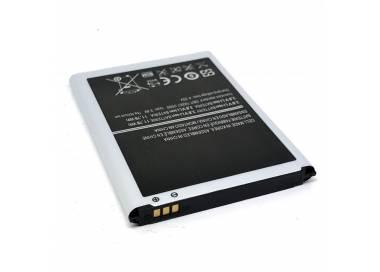 Bateria EB595675LU para Samsung Galaxy Note 2 N7100 N7105 - Capacidad Original  - 6