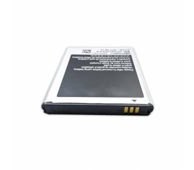 EB615268VU accu geschikt voor de Samsung Galaxy Note 1 i9220 GT N7000  - 3