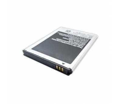 EB615268VU accu geschikt voor de Samsung Galaxy Note 1 i9220 GT N7000  - 4