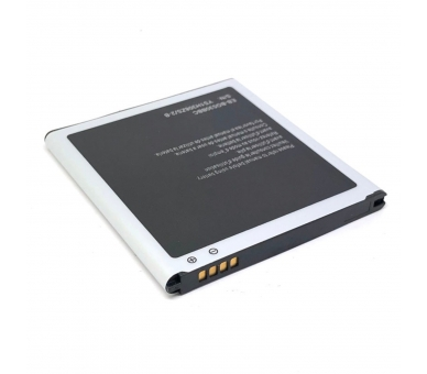 Bateria EB-BG530BBC para Samsung Galaxy J5 EB-BG531BBC - Capacidad Original  - 1