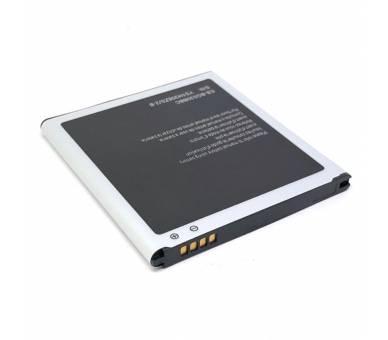 EB-BG530BBC Batterij voor Samsung Galaxy J5 EB-BG531BBC - Originele capaciteit  - 4