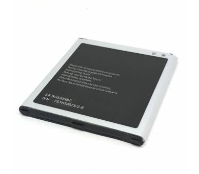 EB-BG530BBC Batterij voor Samsung Galaxy J5 EB-BG531BBC - Originele capaciteit  - 5