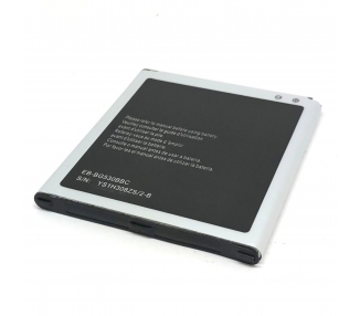 EB-BG530BBC Bateria do Samsunga Galaxy Grand Prime - Oryginalna pojemność