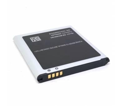 EB-BG360CBC Batterij voor Samsung Galaxy Core Prime SM-G360F - originele capaciteit  - 4