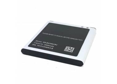 Bateria EB-BG360CBC para Samsung Galaxy Core Prime SM-G360F - Capacidad Original  - 5