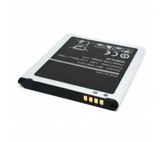 Bateria EB-BG360CBC para Samsung Galaxy Core Prime SM-G360F - Capacidad Original  - 6