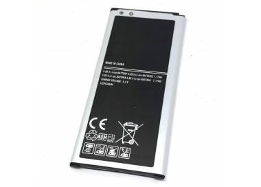 Bateria EB-BG850BBC para Samsung Galaxy Alpha G850F - Capacidad Original  - 4