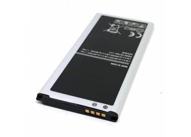 Bateria EB-BG850BBC para Samsung Galaxy Alpha G850F - Capacidad Original  - 5