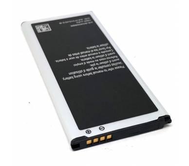 Battery For Samsung Galaxy Alpha , Part Number: EB-BG850BBC  - 6