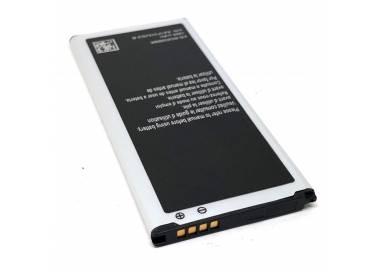 Bateria EB-BG850BBC para Samsung Galaxy Alpha G850F - Capacidad Original  - 6