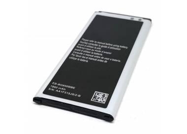 Bateria EB-BG850BBC para Samsung Galaxy Alpha G850F - Capacidad Original  - 7