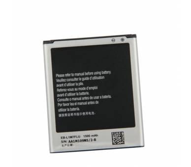 EB-L1M7FLU Batterij voor Samsung Galaxy Ace 2 - originele capaciteit  - 1
