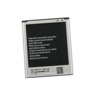 Bateria EB-L1M7FLU para Samsung Galaxy Ace 2 - Capacidad Original  - 1