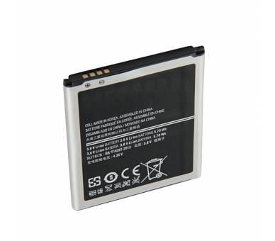 EB-L1M7FLU Batterij voor Samsung Galaxy Ace 2 - originele capaciteit  - 2