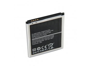 Bateria EB-L1M7FLU para Samsung Galaxy Ace 2 - Capacidad Original  - 2