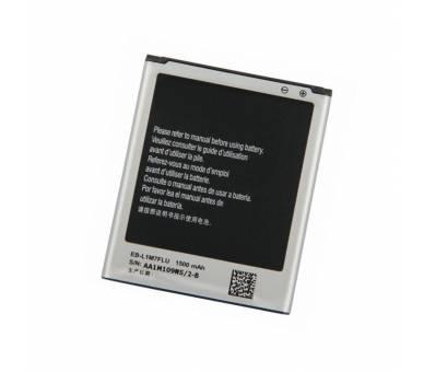 EB-L1M7FLU Batterij voor Samsung Galaxy Ace 2 - originele capaciteit  - 4