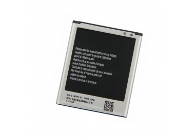 Bateria EB-L1M7FLU para Samsung Galaxy Ace 2 - Capacidad Original  - 4